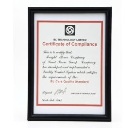 bl-technology-limited-certificado-de-conformidad