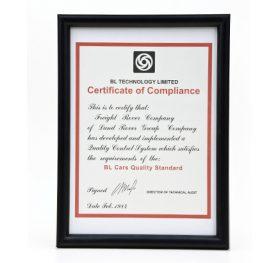 bl-technology-limited-certificado-de-conformidad