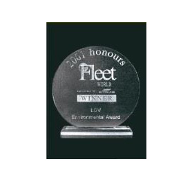 fleet-world-premio-medioambiental-ldv-2015