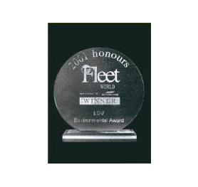 fleet-world-premio-medioambiental-ldv-2015
