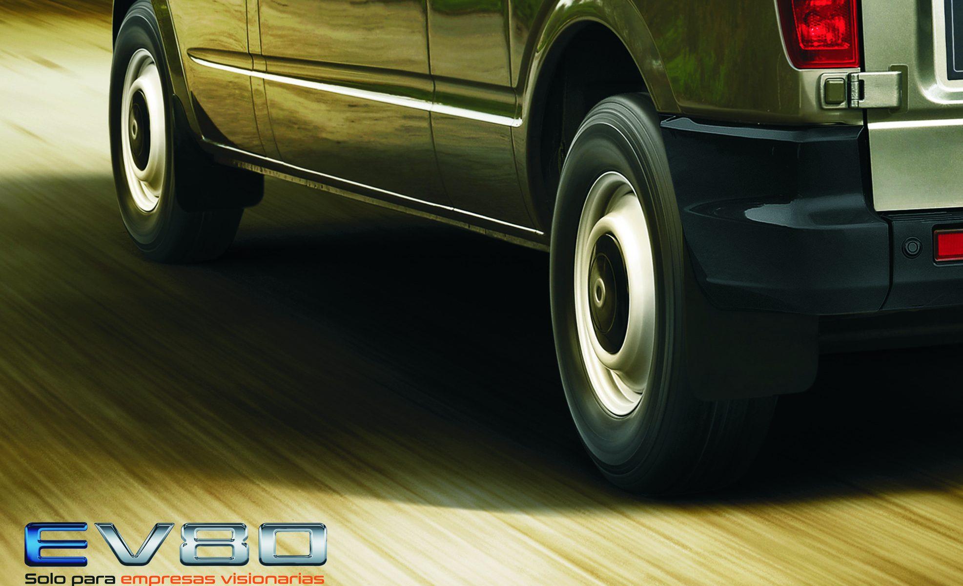 rsz_maxus_ev80_furgoneta_electrica