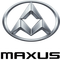 MAXUS MOTOR | Desde 1898 fabricando innovación | Web oficial